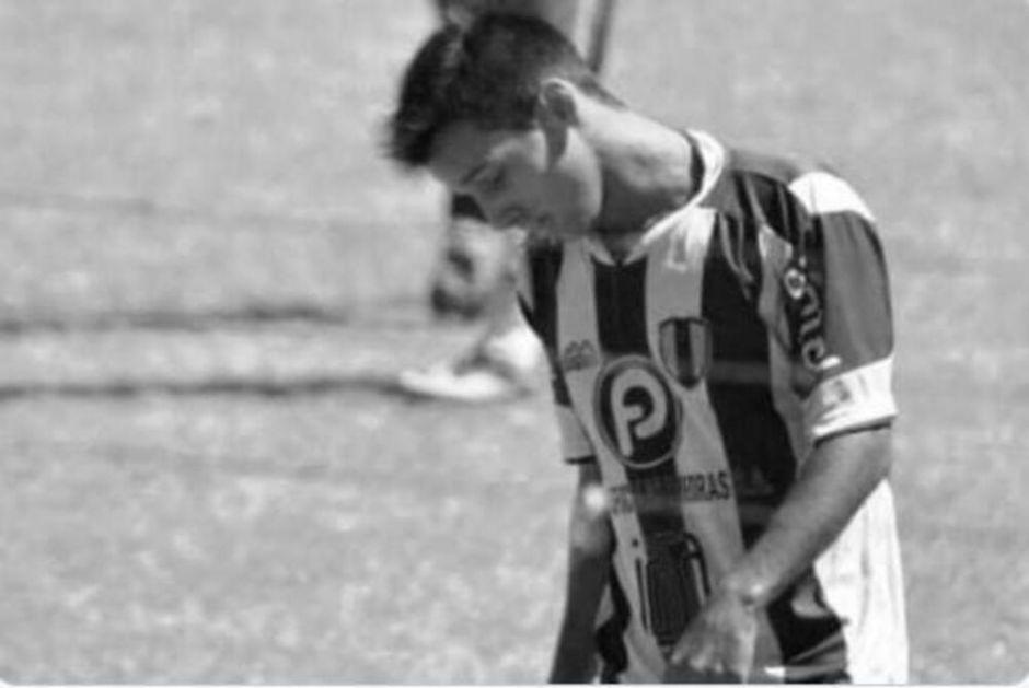ŠTA SE TO DEŠAVA U URUGVAJU? Šok za ŠOKOM: Još jedan fudbaler izvršio SAMOUBISTVO! Tužni fenomen, upaljen ALARM u ovoj zemlji!