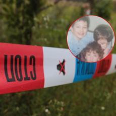 ŠTA STOJI IZA ZLOČINA U ŠAPCU? Ubijeni brat se odselio u školskim danima, a onda su počeli PROBLEMI za porodicu