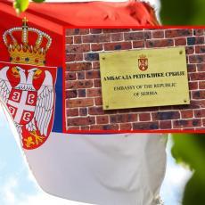 ŠTA TAČNO SRBIJA NASLEĐUJE OD SFRJ? Novi detalji raspodele imovine, evo ko je NAJGORE PROŠAO