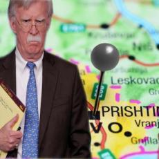 ŠTA ZNAČI SMENA U BELOJ KUĆI: Da li je Boltonov odlazak gubitak za Srbiju?