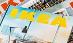 STAKLENI ABAŽURI PADAJU NA GLAVU: Ikea povlači seriju kalipso plafonjera