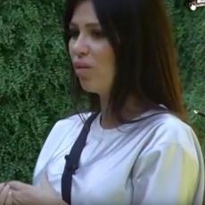 STANIJA U PANICI: Ako bude ono najgore... Izašla je zbog ZDRAVLJA - Pogledajte CEO SNIMAK! (VIDEO)