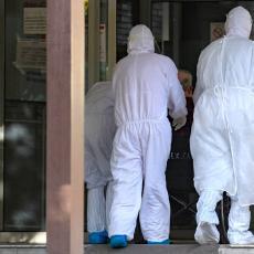 STANJE KRITIČNO U SRPSKOJ: Povećava se broj zaraženih, MLAĐIH više od starijih, Bijeljina na prvom mestu