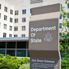 STEJT DEPARMENT DEMANTOVAO SVE: Nije planiran sastanak visokih zvaničnika Kine i SAD