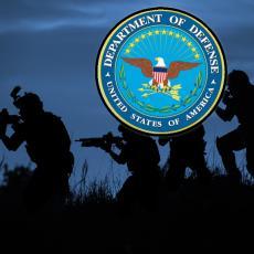 STEJT DEPARTMENT IZDAO NAJVIŠI NIVO UPOZORENJA: Amerikanci što pre da napuste Avganistan, naređena hitna evakuacija