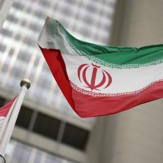 STEJT DEPARTMENT IZNEO OPASNE OPTUŽBE: Izborni proces u Iranu bio je namešten