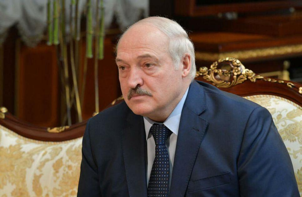 STEJT DEPARTMENT: Nemamo nikakve veze sa zaverom protiv Lukašenka!