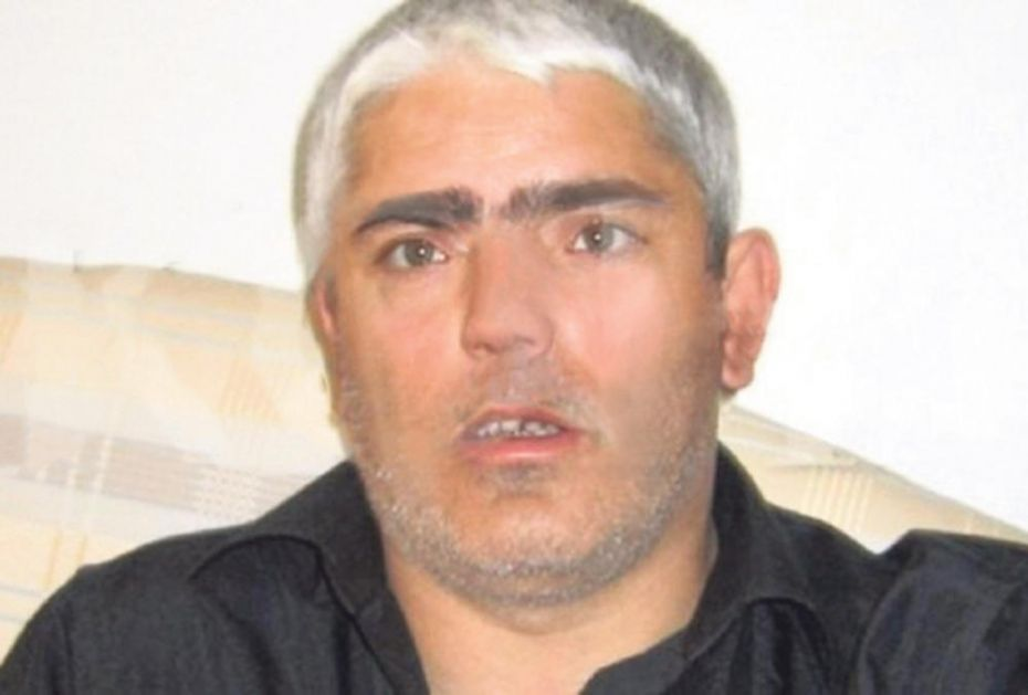 ŠTIĆENIK CIA UMEŠAN U UBISTVO OLIVERA IVANOVIĆA: Zločinac Fljorim Ejupi bio je jedini osumnjičeni za SMRT 12 I RANJAVANJE 43 SRBA! Organizovao i POGROM u martu 2004. godine