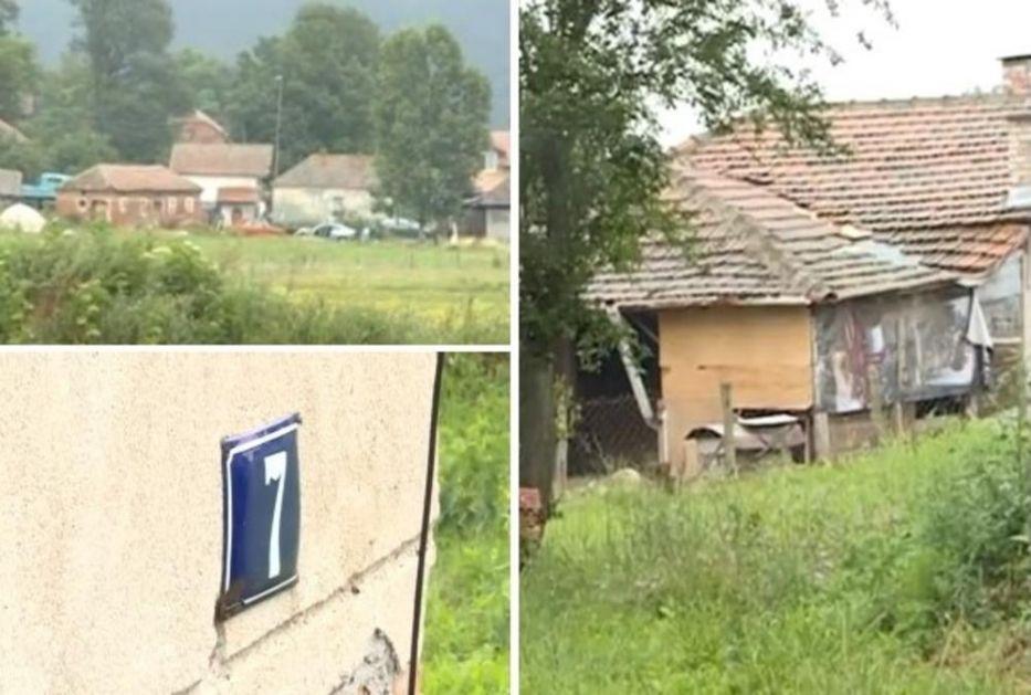 STIGLA IH LAZAREVA KLETVA: Pred Kosovski boj knez je prokleo jedno srpsko selo i evo šta ih je snašlo! FOTO