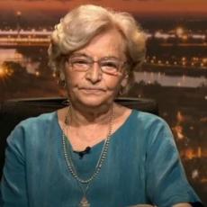 ŠTITIĆE OD MUTACIJA! Poznata srpska doktorka otkrila sve o kineskoj vakcini - dobro pročitajte njene reči