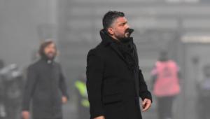 STIŽE GATUZO: Srbi dobijaju novog trenera!