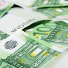 STIŽE NOVA VALUTA: Grupa zemalja postigla dogovor o uspostavljanju monete do 2027. godine, evo kako će se zvati