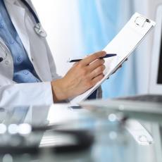STIŽE POVIŠICA! Ovo su tačni iznosi POVEĆANJA PLATA za 60.000 medicinskih sestara u Srbiji