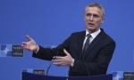 STOLTENBREG STIGAO U SKOPLjE, PRE TOGA SA METOM: NATO garant integriteta KiM