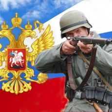 STRAH JOŠ IZ DRUGOG SVETSKOG RATA: Najveći adut ruske vojske koga se Nemci najviše pribojavaju