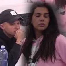 STRAŠNO! Misica ŠOKIRALA SVE: Nakon SAHRANE, pitala Karića GDE MU JE ROLEKS! Gledaoci je OSUDILI (VIDEO)