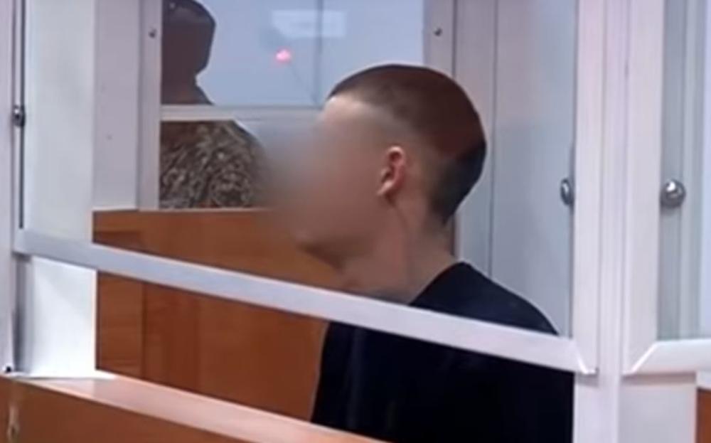 STRAVA I UŽAS: Igor (25) brutalno ubio ženu i njenu ćerku (3)! Tukao ih je, pa izbo nožem! Evo koliko će dugo robijati!
