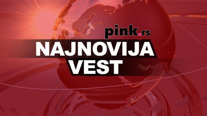STRAVIČNA NESREĆA NA PUTU MOKRIN-CRNA BARA: Sudarili se kamion i automobil, ČETIRI OSOBE TEŠKO POVREĐENE!