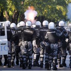 STRAVIČNA SVEDOČENJA FUNKCIONERA IZ BUDVE: Ovim gradom svakodnevno odjekuju JAUCI iz policijske stanice