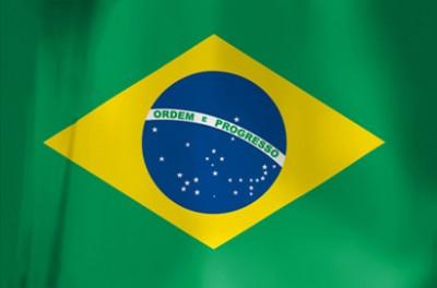 STRAVIČNE SCENE STIŽU IZ BRAZILA: Srušio se avion sa fudbalerima brazilskog kluba! (VIDEO)