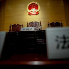 STRELJAČKI VODOVI SU UVEK SPREMNI: Kina je rekorder po broju pogubljenja, a kombiji smrti su česta pojava
