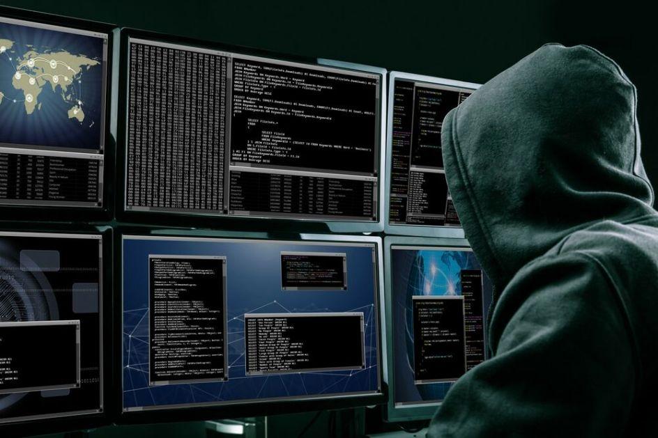 STRUČNJACI ZA SAJBER BEZBEDNOST: Kako su ruske pretnje učinile ovu zemlju liderom u borbi protiv sajber kriminala