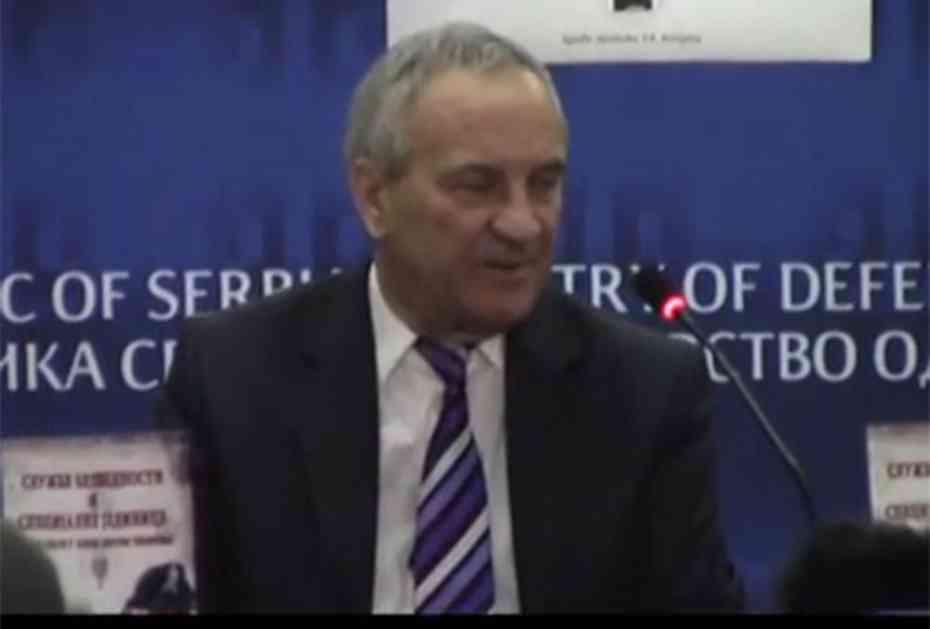 STRUČNJACI ZA ŠIRENJE LAŽNIH VESTI I UZNEMIRAVANJE JAVNOSTI: Srbija na meti 60 stranih službi