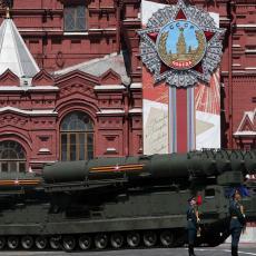 STVARANJE LASERSKOG, HIPERZVUČNOG I MIKROTALASNOG ORUŽJA: Ruska vojska uskoro dobija novo probojno naoružanje