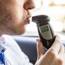 SUBOTIČKA POLICIJA U NEVERICI: Vozio teretnjak sa 2,28 promila alkohola u krvi
