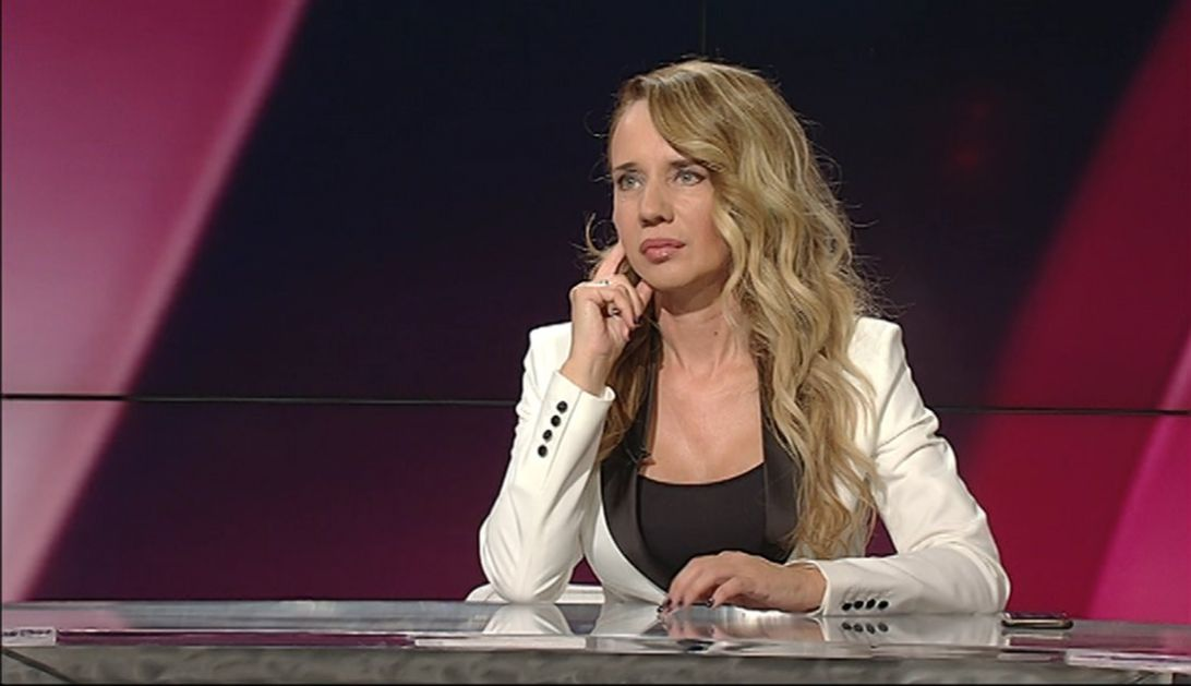 SUČELJAVANJE: Korona u Srbiji: život na crnom talasu (RTV1 21.00)