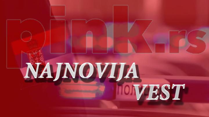 SUD U PRIŠTINI ODLUČUJE O SUDBINI UHAPŠENIH SRBA! Sednica u toku, svi Srbi imaju angažovane advokate!