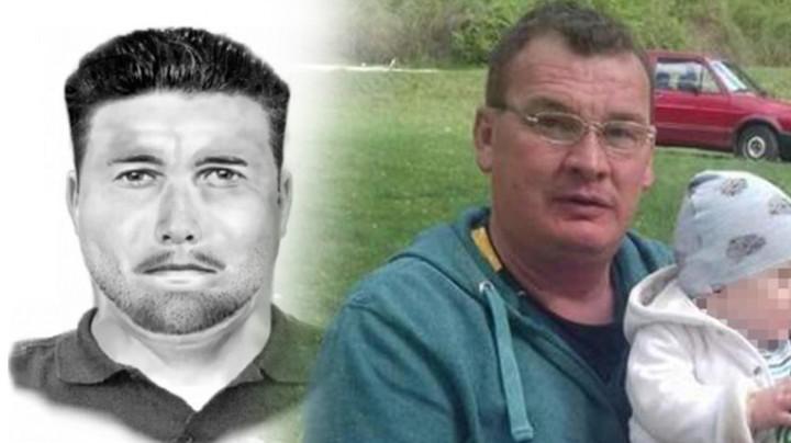 SUKOB U KAFANI NIJE BIO SLUČAJAN: Albanac koji je uhapšen zbog ubistva Bosanca u Salcburgu možda je umešan u OZBILJNE POSLOVE