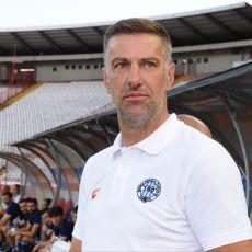SUPERLIGA: TSC savladao Vojvodinu golom najvećeg pojačanja u istoriji kluba