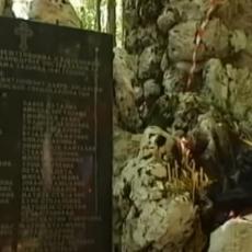 SUROV ODNOS USTAŠA PREMA ZAROBLJENICIMA NIJE OSTAVIO MNOGO SVEDOKA Logor koji nije preživeo nijedan Srbin