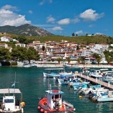 SUTRA KREĆE GRČKA: A evo kako će izgledati letovanje srpskih turista u Egiptu, Turskoj i Tunisu