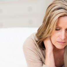 SVAKA DRUGA ŽENA OBOLI OD OVE BOLESTI! Ovako ćete se rešiti simptoma