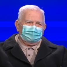 SVAKA VAKCINA IMA PREDNOSTI I MANE Dr Petrović otkrio kakva su cepiva bila u vreme epidemije variole