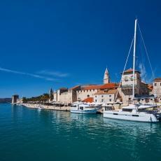 SVAKI DAN 100 MILIONA EVRA PRIHODA OD TURIZMA: Hrvati se pohvalili koliko trenutno imaju turista