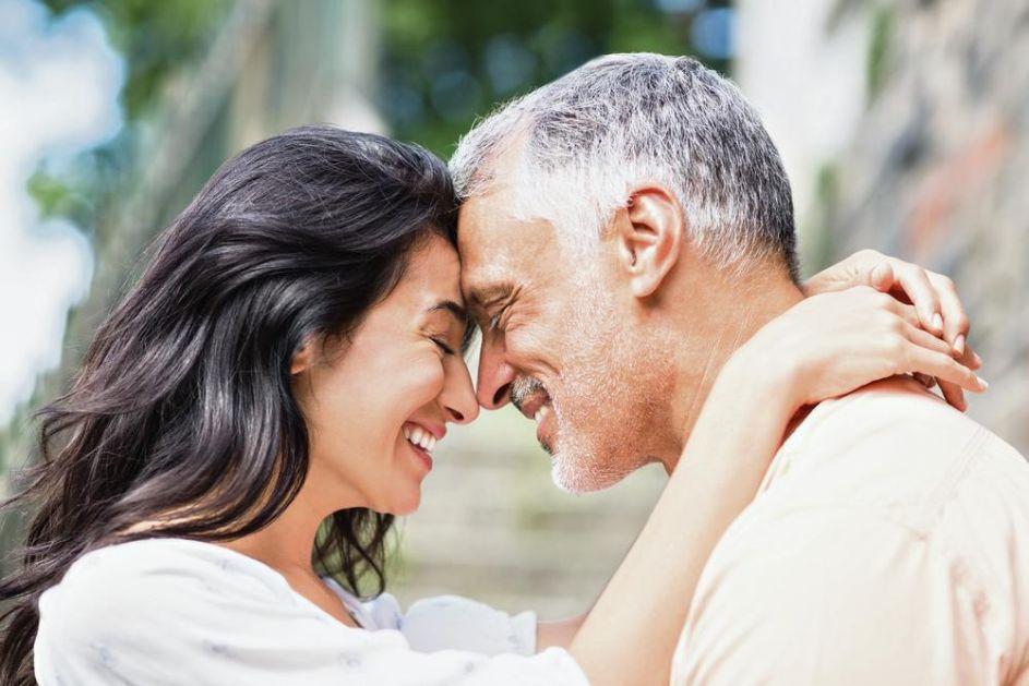 SVAKO KO JE U VEZI ILI BRAKU OVO TREBA DA ZNA: 12 najdragocenijih ljubavnih lekcija