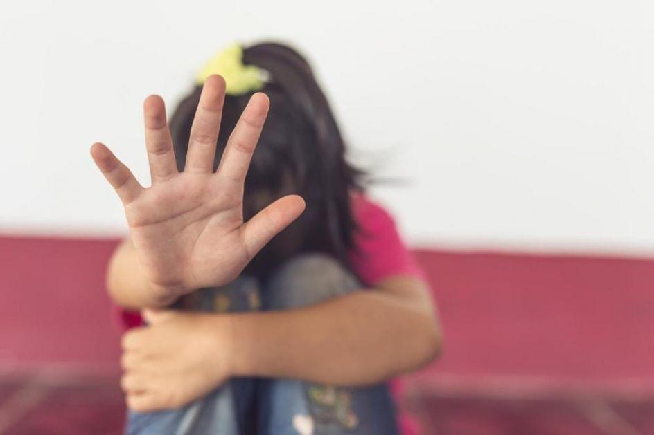 SVE ČEŠĆE SEKSUALNO ZLOSTAVLJANJE DECE U NEMAČKOJ: Pedofilska afera šokirala građane, 300 policajaca istražuje slučaj!