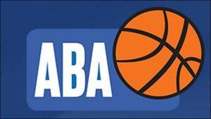 SVE JE GOTOVO: Poznato da li će ABA liga imati mesto u Evroligi!
