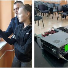 SVE JE SPREMNO ZA VELIKI SPEKTAKL: Srpski đaci dobili JEDINSTVENU PRILIKU, a pogledajte šta ih NAJVIŠE INTERESUJE (FOTO)