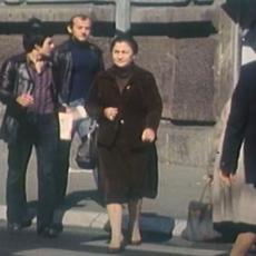 SVE JE TO ŽIVOTIĆ Ovako je govorila velika jugoslovenska glumica Marija Crnobori