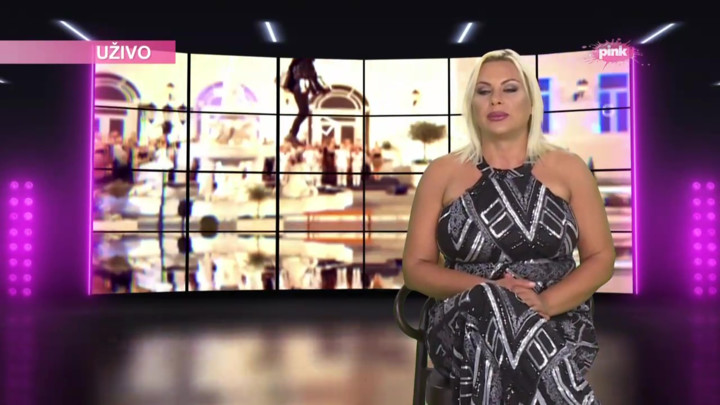 SVE LAĐE SU MI POTONULE, DVA DANA NISAM PRIČALA! Marija Kulić sa nevericom govorila o ćerkinom odnosu sa Zolom! (VIDEO)