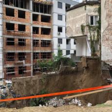 SVE MOŽE DA SE KUPI, ALI USPOMENE NE: Ispovest Zorice iz urušene zgrade na Vračaru