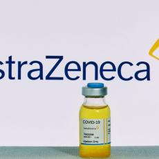 SVE O NAJNOVIJOJ VAKCINI KOJA STIŽE U SRBIJU: Koliko je efikasno oksfordsko cepivo i zašto baš VIRUS OD ŠIMPANZE?