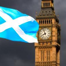 SVE SU BLIŽI TOJ IDEJI: Premijerka Škotske ponovila, moguće odlučivanje o nezavisnosti i to vrlo brzo (VIDEO)
