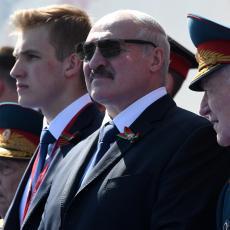 SVE SU DO DETALJA ISPLANIRALI: Glavni cilj puča - ubistvo Lukašenka u operaciji Tišina