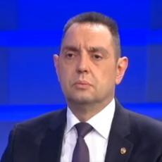 SVE VIŠE DOKAZA, JAVLJAJU SE ONI KOJI SU DO SADA ĆUTALI: Nastavlja se istraga - ministar objavio nove detalje