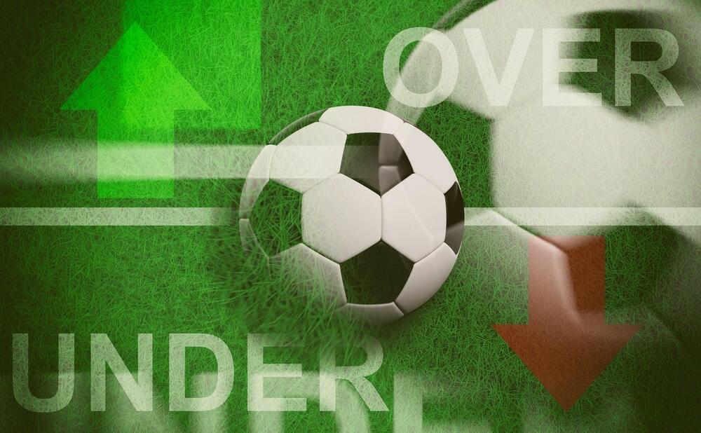SVE VIŠE SUMNJIVIH MEČEVA: Pod prismotrom 9 utakmica Superlige i Prve lige Srbije!
